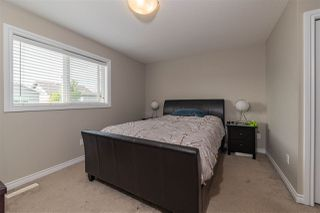 Photo 15: 1517 WATES Place in Edmonton: Zone 56 House for sale : MLS®# E4208368