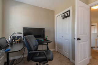 Photo 20: 1517 WATES Place in Edmonton: Zone 56 House for sale : MLS®# E4208368