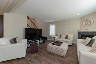 Photo 6: 1517 WATES Place in Edmonton: Zone 56 House for sale : MLS®# E4208368