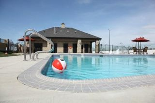 Photo 28: 1517 WATES Place in Edmonton: Zone 56 House for sale : MLS®# E4208368