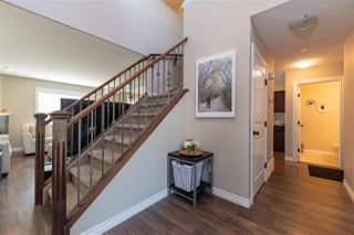 Photo 13: 1517 WATES Place in Edmonton: Zone 56 House for sale : MLS®# E4208368