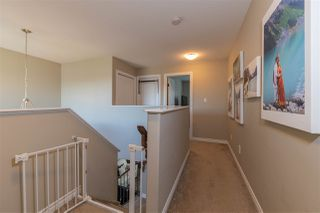 Photo 14: 1517 WATES Place in Edmonton: Zone 56 House for sale : MLS®# E4208368