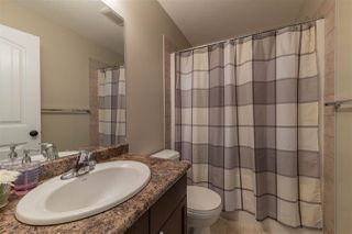Photo 17: 1517 WATES Place in Edmonton: Zone 56 House for sale : MLS®# E4208368