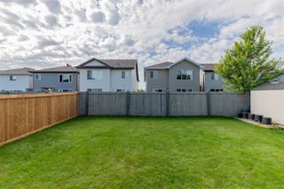 Photo 25: 1517 WATES Place in Edmonton: Zone 56 House for sale : MLS®# E4208368