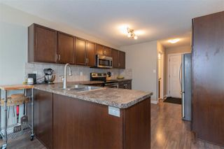 Photo 8: 1517 WATES Place in Edmonton: Zone 56 House for sale : MLS®# E4208368
