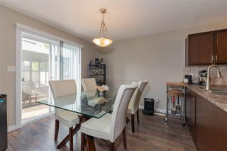 Photo 7: 1517 WATES Place in Edmonton: Zone 56 House for sale : MLS®# E4208368