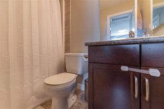 Photo 21: 1517 WATES Place in Edmonton: Zone 56 House for sale : MLS®# E4208368