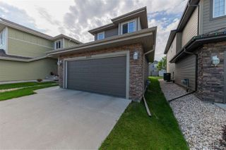 Photo 26: 1517 WATES Place in Edmonton: Zone 56 House for sale : MLS®# E4208368