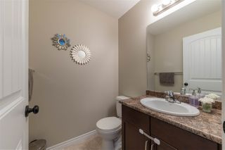 Photo 12: 1517 WATES Place in Edmonton: Zone 56 House for sale : MLS®# E4208368