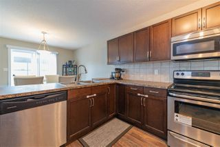 Photo 9: 1517 WATES Place in Edmonton: Zone 56 House for sale : MLS®# E4208368