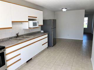 Photo 3: : Westlock House Half Duplex for sale : MLS®# E4208497