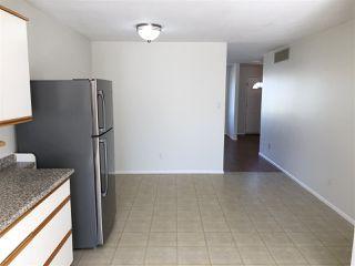 Photo 7: : Westlock House Half Duplex for sale : MLS®# E4208497