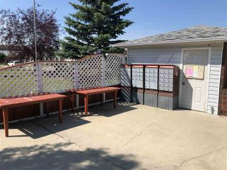 Photo 35: : Westlock House Half Duplex for sale : MLS®# E4208497