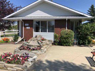 Photo 37: : Westlock House Half Duplex for sale : MLS®# E4208497