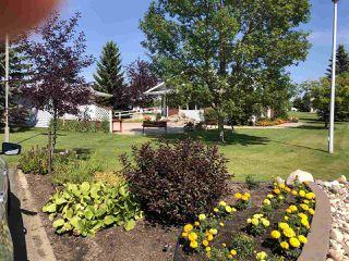 Photo 39: : Westlock House Half Duplex for sale : MLS®# E4208497
