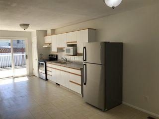 Photo 6: : Westlock House Half Duplex for sale : MLS®# E4208497