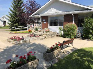 Photo 36: : Westlock House Half Duplex for sale : MLS®# E4208497