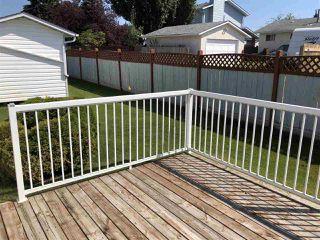 Photo 33: : Westlock House Half Duplex for sale : MLS®# E4208497