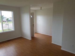 Photo 14: : Westlock House Half Duplex for sale : MLS®# E4208497