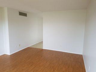Photo 15: : Westlock House Half Duplex for sale : MLS®# E4208497