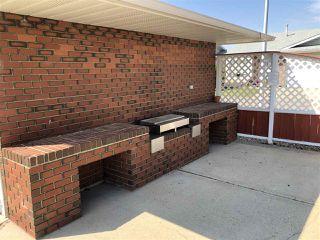 Photo 38: : Westlock House Half Duplex for sale : MLS®# E4208497