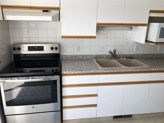 Photo 4: : Westlock House Half Duplex for sale : MLS®# E4208497