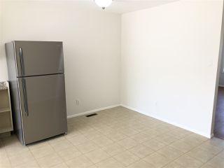 Photo 8: : Westlock House Half Duplex for sale : MLS®# E4208497