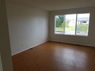 Photo 13: : Westlock House Half Duplex for sale : MLS®# E4208497