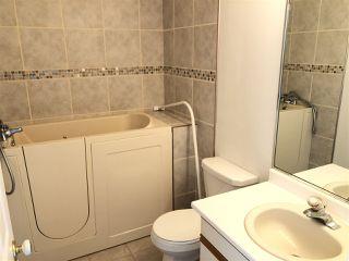 Photo 23: : Westlock House Half Duplex for sale : MLS®# E4208497