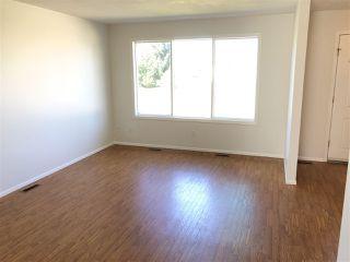 Photo 10: : Westlock House Half Duplex for sale : MLS®# E4208497