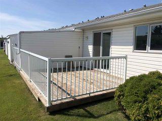 Photo 31: : Westlock House Half Duplex for sale : MLS®# E4208497