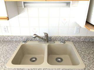 Photo 9: : Westlock House Half Duplex for sale : MLS®# E4208497