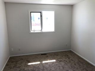 Photo 17: : Westlock House Half Duplex for sale : MLS®# E4208497