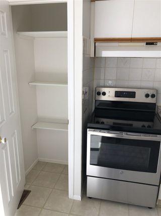 Photo 5: : Westlock House Half Duplex for sale : MLS®# E4208497