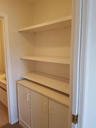 Photo 28: : Westlock House Half Duplex for sale : MLS®# E4208497