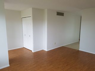 Photo 16: : Westlock House Half Duplex for sale : MLS®# E4208497