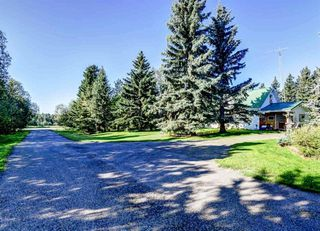 Main Photo: 3442 Township Road 332: Rural Mountain View County Detached for sale : MLS®# A1021406