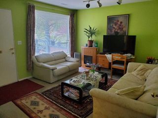 Photo 6: 2232 LONDON Street in New Westminster: Connaught Heights House for sale : MLS®# R2487494