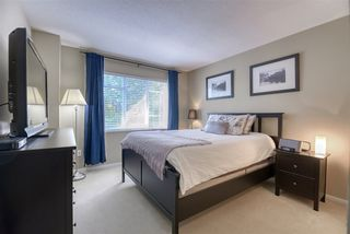 "Photo 11: 132 15175 62A Avenue in Surrey: Panorama Ridge Townhouse for sale in ""Brooklands"" : MLS®# R2487174"