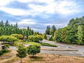 """Photo 1: 305 6093 IONA Drive in Vancouver: University VW Condo for sale in """"Coast"""" (Vancouver West)  : MLS®# R2489520"""