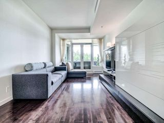 """Photo 21: 305 6093 IONA Drive in Vancouver: University VW Condo for sale in """"Coast"""" (Vancouver West)  : MLS®# R2489520"""