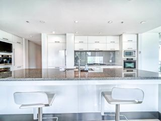 """Photo 12: 305 6093 IONA Drive in Vancouver: University VW Condo for sale in """"Coast"""" (Vancouver West)  : MLS®# R2489520"""