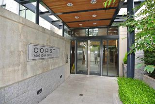 """Photo 22: 305 6093 IONA Drive in Vancouver: University VW Condo for sale in """"Coast"""" (Vancouver West)  : MLS®# R2489520"""