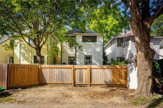 Photo 34: 997 Sherburn Street in Winnipeg: Sargent Park Residential for sale (5C)  : MLS®# 202022755