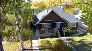 Main Photo: 2349  & 2351 22 Street NW in Calgary: Banff Trail Detached for sale : MLS®# A1035797