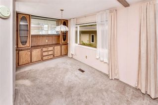 Photo 19: 22 1498 Admirals Rd in : VR Glentana Manufactured Home for sale (View Royal)  : MLS®# 856658