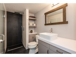 """Photo 27: 122 3160 TOWNLINE RD Road in Abbotsford: Abbotsford West Townhouse for sale in """"Southpoint Ridge"""" : MLS®# R2505492"""