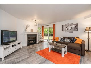 """Photo 17: 122 3160 TOWNLINE RD Road in Abbotsford: Abbotsford West Townhouse for sale in """"Southpoint Ridge"""" : MLS®# R2505492"""