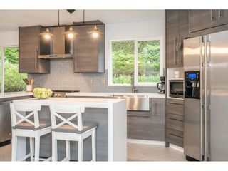 """Photo 10: 122 3160 TOWNLINE RD Road in Abbotsford: Abbotsford West Townhouse for sale in """"Southpoint Ridge"""" : MLS®# R2505492"""