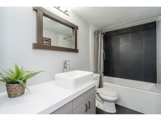 """Photo 23: 122 3160 TOWNLINE RD Road in Abbotsford: Abbotsford West Townhouse for sale in """"Southpoint Ridge"""" : MLS®# R2505492"""